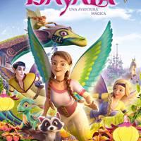 Bayala, una aventura magica