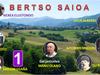 Bertso saioa   (Altzo, 2020-07-31)-1 (36'10'')