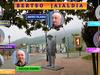 Bertso jaialdia (1) (Altzo, 2021-07-31) ( 39'39'')