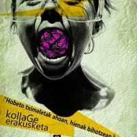 Erakusketa: 'Kuragge kolektiboa'