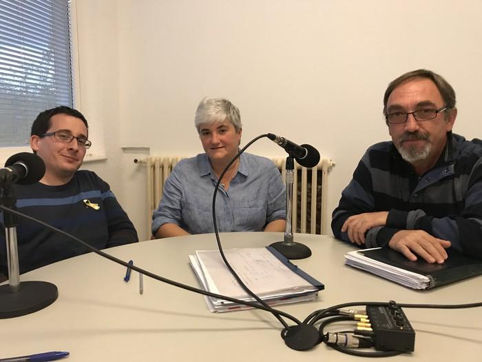 Katalunia eta Memoriaren Eguna