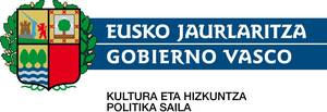 Eusko