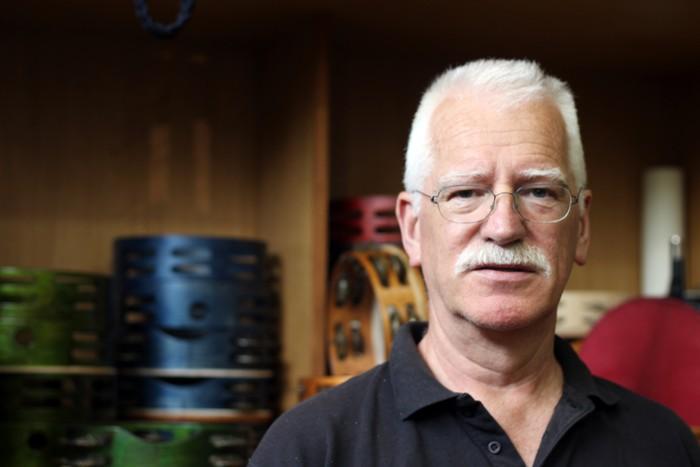 «Euskal kulturan oso itxiak izan gara askotan»
