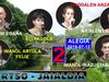 Bertso-jaialdia (2) (Alegia, 2019-07-12) (39'43'')