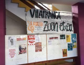 Loatzokoak Vilafranca del Penedesen