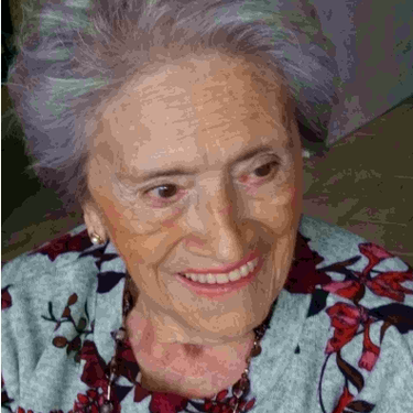 Dioni Gerriko Imaz