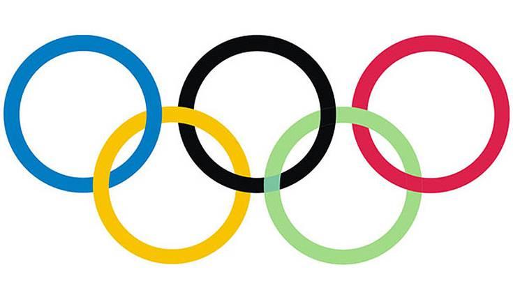 Olinpiar Jokoak 2020, Tolosan