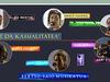 'Ez da kasualitatea' bertso-saio musikatua (1) (Elbarrena-Zizurkil, 2021-09-12) (36'51'')
