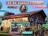 'Ez da kasualitatea' bertso-saio musikatua (2) (Larrabetzu, 2021-08-16) (32'28'')