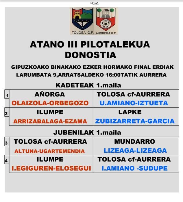 Finalerdiak Atanon