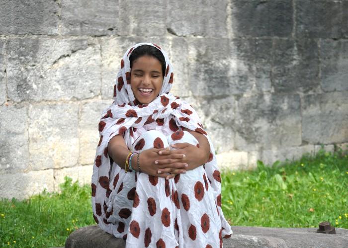 Sahararen kultura eta errealitatea, gertuago