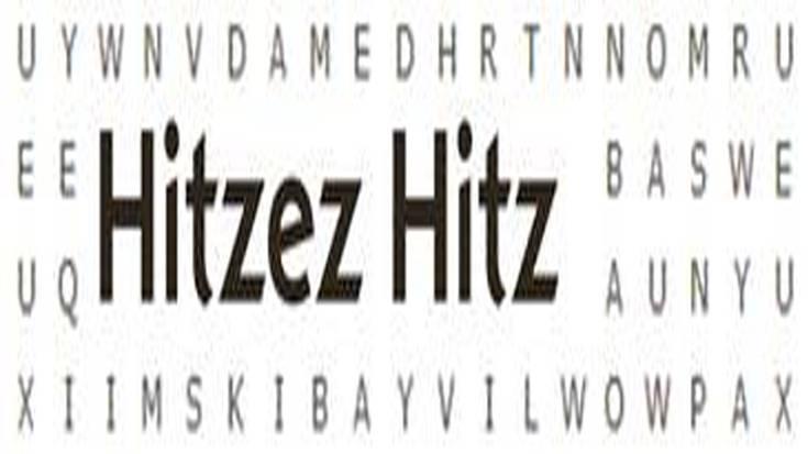 Hitzez Hitz