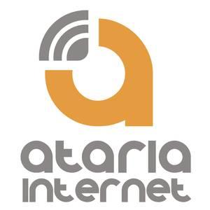 www.ataria.eus