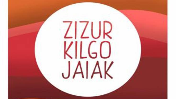 Zizurkil Herriguneko jaiak 2019