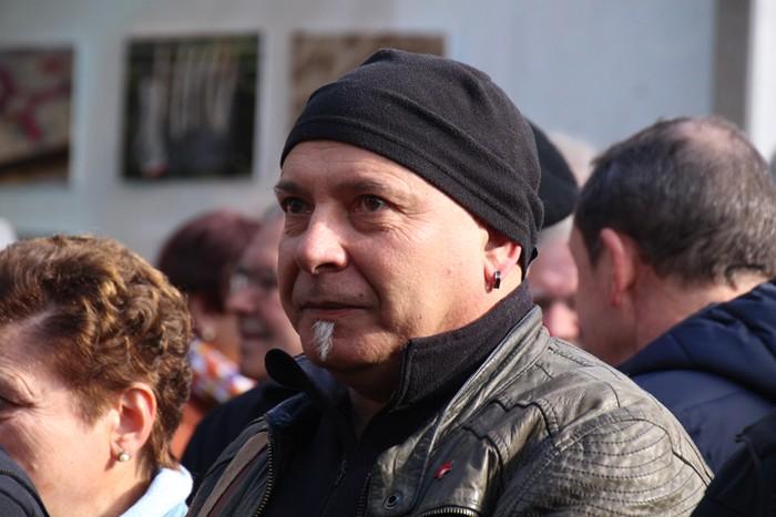 Albizturko Iriarte baserrikoa, babarrunik onena - 51