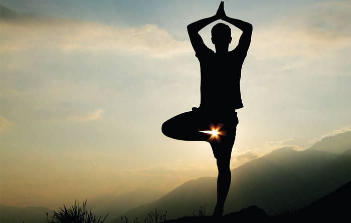 Antzerkia, yoga eta dantza ikastaroak, denen eskura