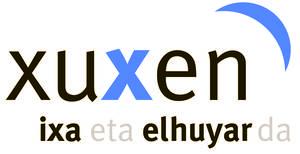 Xuxen zuzentzaile ortografiko eta gramatikala