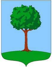 Amezketako udaletxea logotipoa
