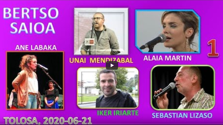 Bertso saioa (Tolosa, 2020-06-21) (45'07'')-1