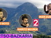 'Bertso-bazkaria' (2) (Larraitz, 2019-06-21) (40'14'')