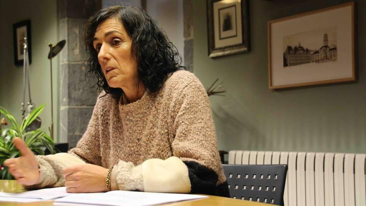 Udal gobernuak 26,8 milioi euroko aurrekontua proposatuko du