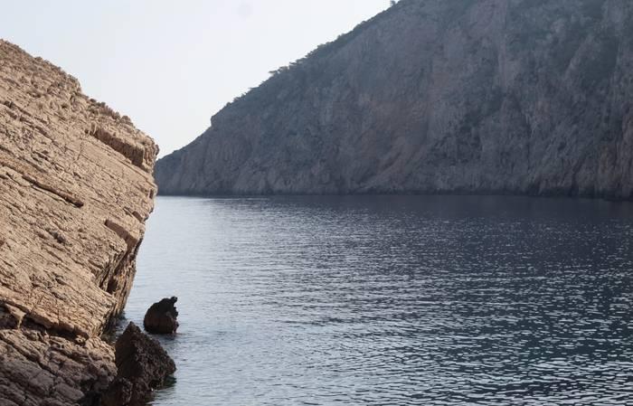 Arroka Ugari Ibizan