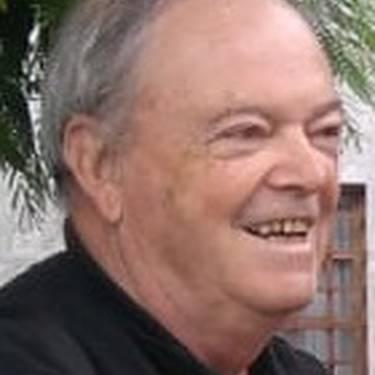Javier Goenaga Uriarte