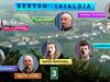 Bertso jaialdia (3) (Altzo, 2021-07-31) (32'40'')