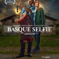 Dokumentala: 'Basque selfie'