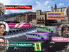 Bertso jaialdia (2) (Tolosa, 2021-06-27) (35'18'')