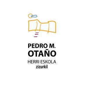 Emakume zientzialarien eguna ospatu dute Pedro Mari Otaño eskolan