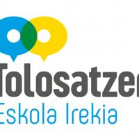 Tolosatzen