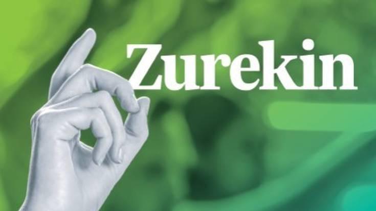 Martxoaren 28an aurkeztuko da Zizurkilgo EH Bilduko alkategaia