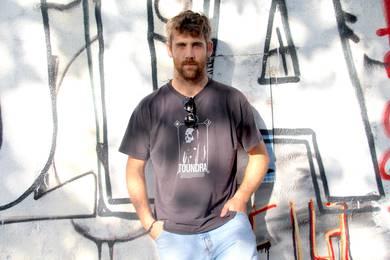 Juantxo Aramaka, 'Kalima'ren bira amaieran