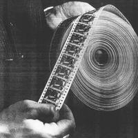 Film proiekzioa Gazte Topagunean