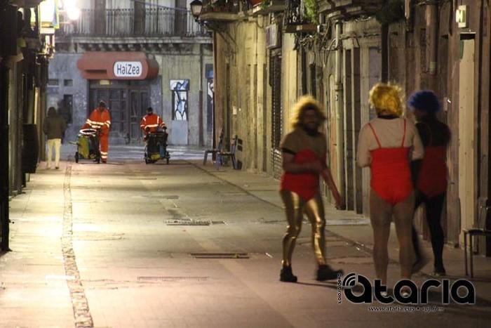 Goiz esnatu da Tolosa - 25