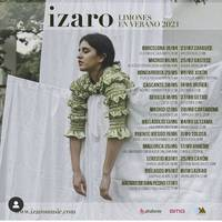 Kultura plazara
