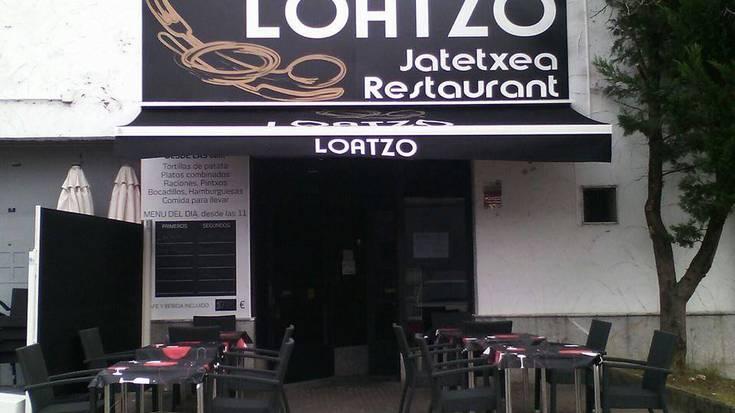Loatzo