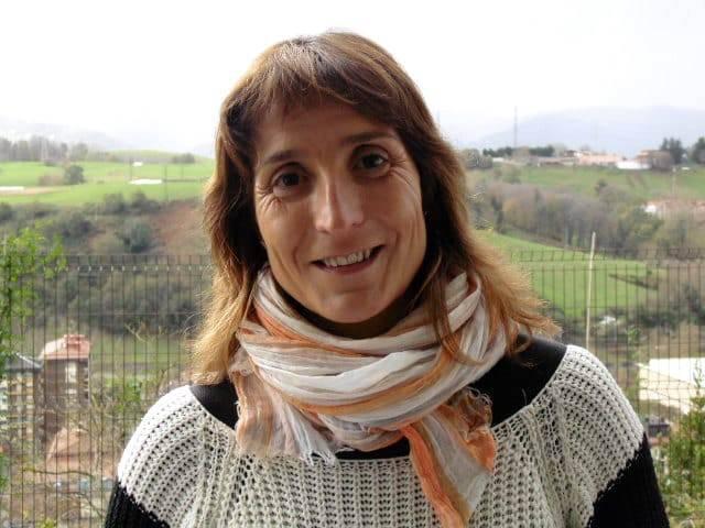 Beatriz Unzue Esnaola, Amasa-Villabonako EH Bilduren alkategai