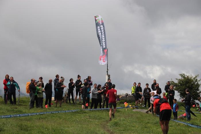 T3T eta T2T 2018: azken ostikoak Erroizpen - 54