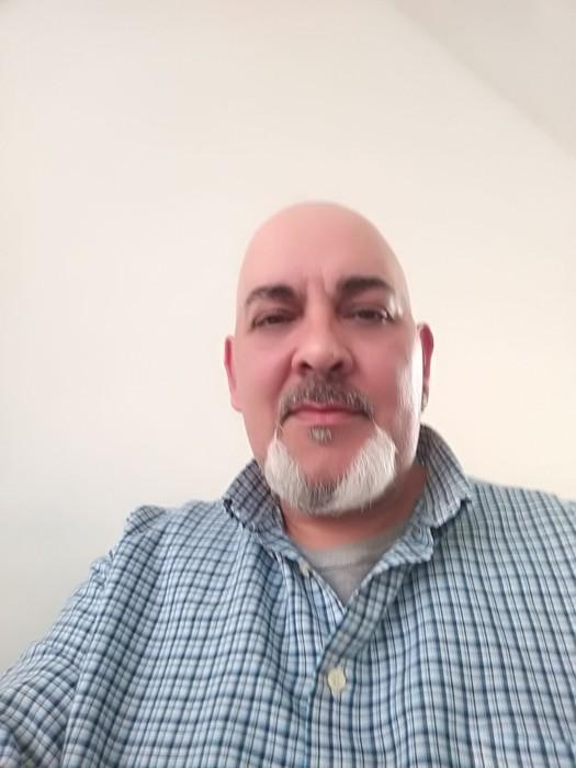 Julian Gonzalez Alustiza, Tolosako Ahal Duguren idazkari nagusi