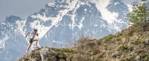 Sherpa emozionalak