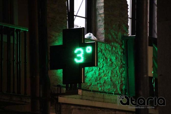 Goiz esnatu da Tolosa - 27