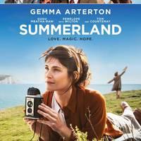 En busca de Summerland