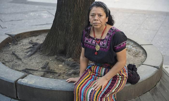 Ostiral Kulturalak egitasmoa abiarazi dute Orexako Ostatuan