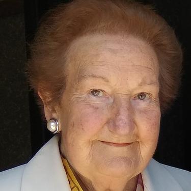 Demetria Sarasola Roteta