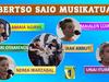 Bertso-saio musikatua (1) (Kalexar-Usurbil, 2021-06-24) (36'20'')