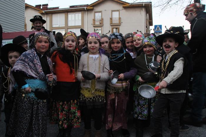 Hungariatik ailegatu dira Irurara!  - 10