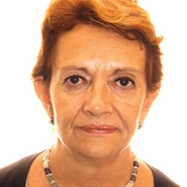 Marisa Lopez Fernandez